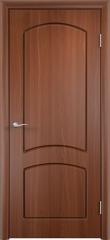 Дверь Кэрол (глухая)