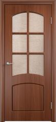 Дверь Кэрол (стекло)