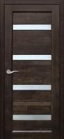 Дверь Квадро