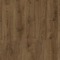 Дуб Вирджиния коричневый однополосный