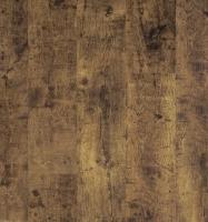 Доска дуб почтенный натуральный промасленная