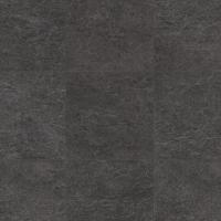 Quick Step Exquisa EXQ1550 Черный сланец