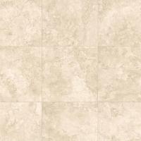 Ламинат EXQ1556 Травертин Tivoli