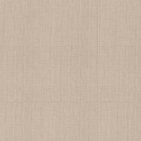 Ламинат Exquisa EXQ1557 Холст