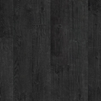 Ламинат IMU1862 Дуб Черная Ночь