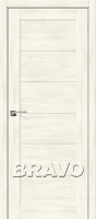 Дверь Легно-21 Nordic Oak