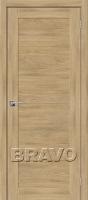 Дверь Легно-21 Organic Oak