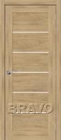 Дверь Легно-22 Organic Oak