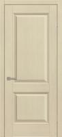Дверь London софт капучино ПГ