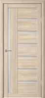 Дверь Мадрид (матовое стекло)