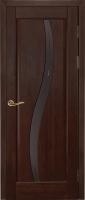 Дверь Соло массив ольхи