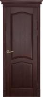 Дверь Лео ДГ