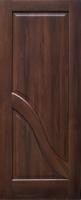Дверь Marta T