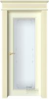 Дверь Монторо 2 Вереск