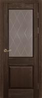 Дверь Элегия
