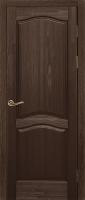 Двери Лео