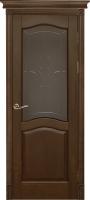 Дверь Лео ДО