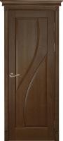 Дверь Даяна ДГ