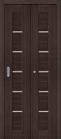 Дверь-книжка Порта-22