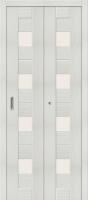 Дверь-книжка Порта-23
