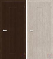 Дверь Тренд 13