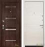 Дверь М-Стандарт 42 STM-06-1z эшвайт