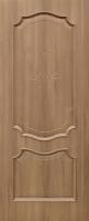 Дверь Riana B