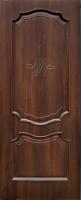 Дверь Riana T