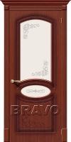 Дверь Азалия Ф-15 (Макоре)