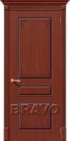 Дверь Классика ДГ Ф-15 (Макоре)