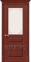 Дверь Классика Ф-15 (Макоре)