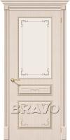 Дверь Классика Ф-20 (БелДуб)