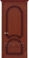 Дверь Соната ДГ Ф-15 (Макоре)