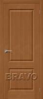 Дверь Статус-12 Ф-11 (Орех)