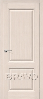 Дверь Статус-12 Ф-20 (БелДуб)