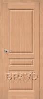 Дверь Статус-14 Ф-01 (Дуб)