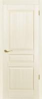 Дверь Валенсия слоновая кость