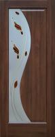 Дверь Sofia T1