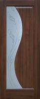 Дверь Sofia T2