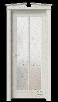 Дверь S18