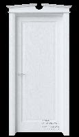 Дверь S1
