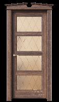 Дверь S20