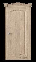 Дверь S24