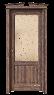 Дверь S4