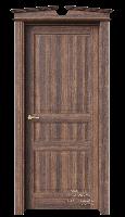 Дверь S5