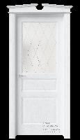 Дверь S8