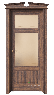 Дверь S9