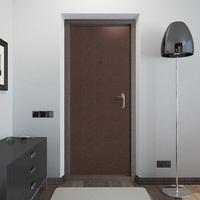 Двери М Steel