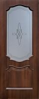 Дверь Riana T1