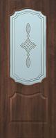 Дверь Greta Т1